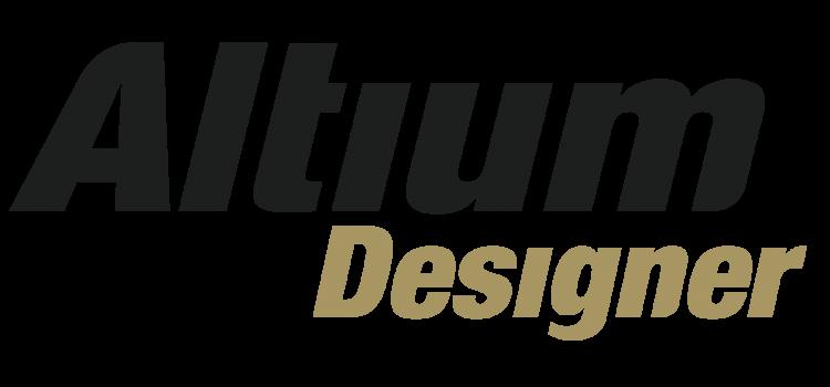 Tính năng PASTE SPECIAL trong ALTIUM và ứng dụng